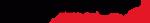 Goldenberger Elektro Logo