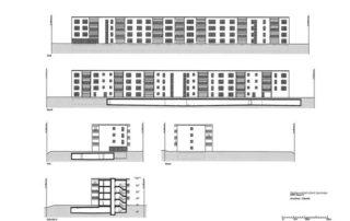 Referenz-Projekt: Bahnhofpark Egerkingen