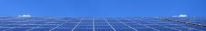 Goldenberger Elektro AG - Ihr kompetenter Partner für alle Elektro-Dienstleistungen