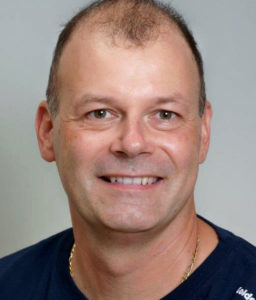 Roger Lüscher