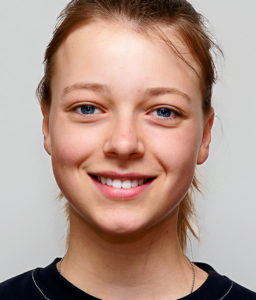 Doris Burckhardt